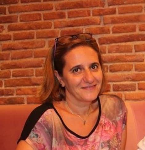 M. Carmen