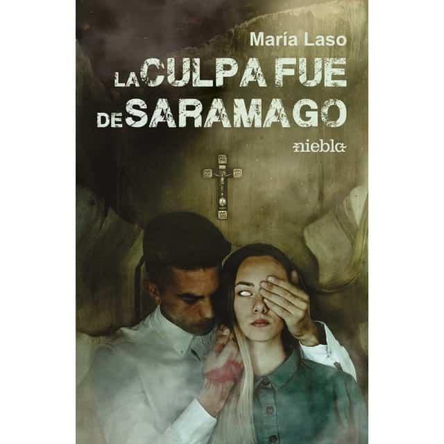 La Culpa Fue De Saramago